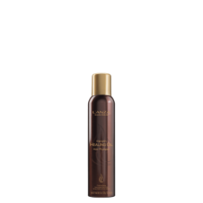 Увеличивающий объем спрей / L'ANZA Keratin Healing Oil Plumper Finishing Spray 150 мл